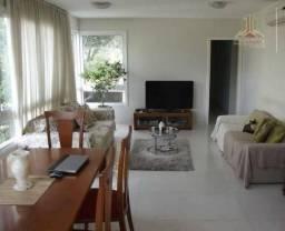 Apartamento residencial à venda, Moinhos de Vento, Porto Alegre - AP1619.