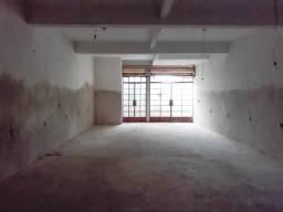 Loja comercial à venda em Centro, Bragança paulista cod:LO0058