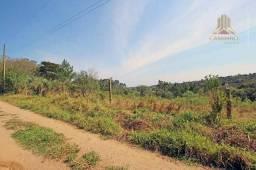 Sítio rural à venda, Sitio São José, Viamão.