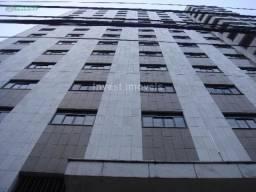 Apartamento à venda com 4 dormitórios em Sao mateus, Juiz de fora cod:5959