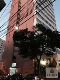 Apartamento com 3 dormitórios à venda, 157 m² por R$ 500.000 - Centro - Bauru/SP