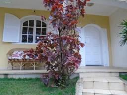 Casa à venda com 5 dormitórios em Cascatinha, Juiz de fora cod:10363