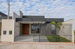 Casa á Venda - Loteamento Riviera - Porto Rico