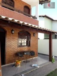 Casa com 3 dormitórios, 115 m² - venda por R$ 530.000,00 ou aluguel por R$ 2.500,00/mês -