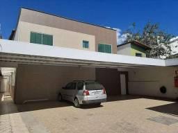 Lucélia * casa com ótimo espaço, Santa Amélia!! Bh 15Mil