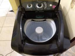 Máquina de lavar roupas Colomarq 11,5 kg