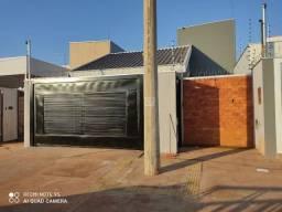 Casa Térrea Vila Morumbi, 3 quartos sendo um suíte