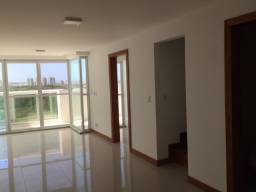 Apartamento mata da praia - duplex - Ed. Allegro