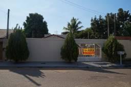 Casa 3 Quartos 1105Sul - Arso 112