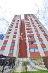 Apartamento para alugar com 3 dormitórios em Portao, Curitiba cod:14930001