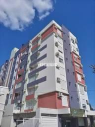 Apartamento para alugar com 2 dormitórios em Presidente joão goulart, Santa maria cod:2567