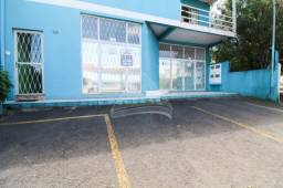 Loja comercial para alugar em São josé, Passo fundo cod:14780