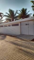 Casa para temporada,em Itaóca praia a 400 metros da praia