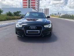 Audi A5 2.0 TFSI Sportback Ambiente Multitronic - 2014