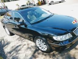 Hyundai Azera V6 3.3 245 HP - 2009