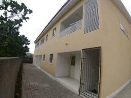 Apartamentos 2 quartos
