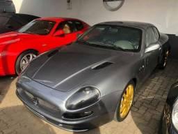 Maserati - Coupé 3200 GT 4.2 v8 - Blindada