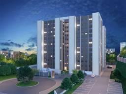 Excelente apartamento em Belo Horizonte no bairro Goiânia, Sinal R$2.200,00