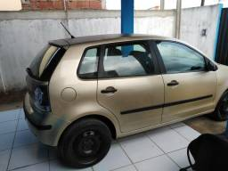 Vendo VW Polo - 2004