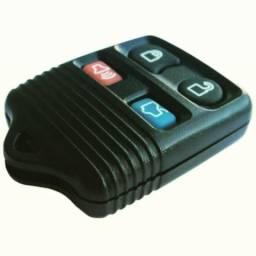 Controle original alarme Ford