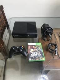 Usado, Xbox 360 super slim comprar usado  Aracaju