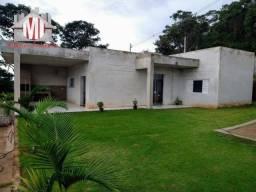 Chácara nova em Socorro com piscina, espaço gourmet e linda vista - será entregue pronta