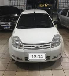 Vendo ford ka extra - 2010