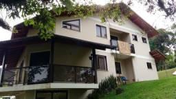 F-CA0399 Linda Casa à venda, 267 m² por R$ 725.000,São Bento Do Sul/SC