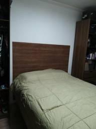 Apartamento em Osasco - Jaguaribe