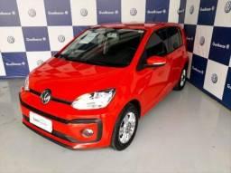 Volkswagen up 1.0 Mpi Move up 12v - 2019