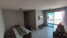 Apartamento Torres do Olimpo Petrolina