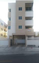 Apartamento 2 Quantos, 1 Suíte, 1 Vaga Garagem Coberta, Elevador, Piscina no Altiplano