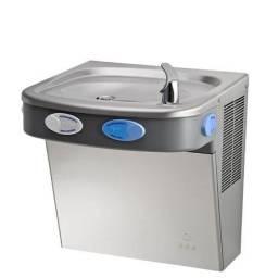 Babedouro purificador IBBL pdf100