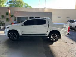 Camionete S10 high country 2019 4x4