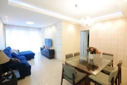 G - Lindo apartamento 3 dormitórios sendo 1 suíte no Bairro Estreito, Florianópolis/SC