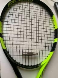 Raquete de tênis Babolat 250g