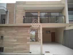 IMO.473 Casa para venda no bairro Jardim Suiça- Volta Redonda, 3 quartos