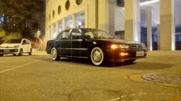 Honda Accord 92 ex completo