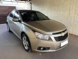 Vende-se Chevrolet Cruze lt