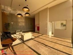 Apartamento Praia de Itaparica 2 quartos