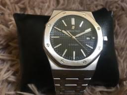 Relógios Audemars Piguet Automático