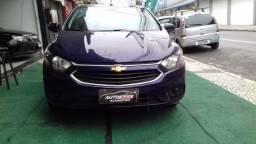 Onix Hatch LT 1.0