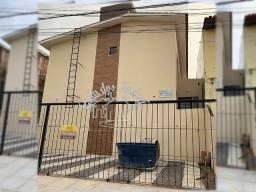Duplex nos Bultrins - Olinda, 250 mil