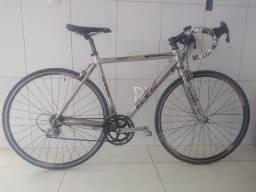 Bike speed GTS R539