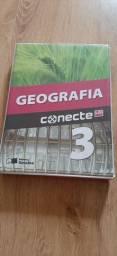 Geografia conecte 3