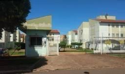 Apartamento Jardim Paulista I