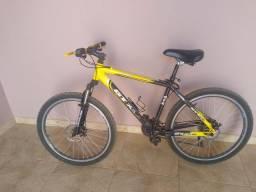 Bicicleta GTX PRO M5