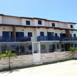 Alugo Duplex em Tamandaré