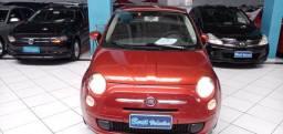 Astra gls 2.0 2001