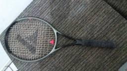 Raquete tenis pro kennex graphite radius 110